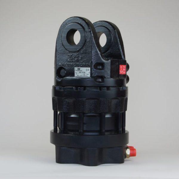 Rotator HR10