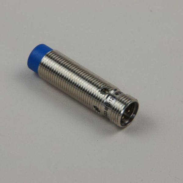 Sensor F066808