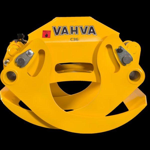 VAHVA C36