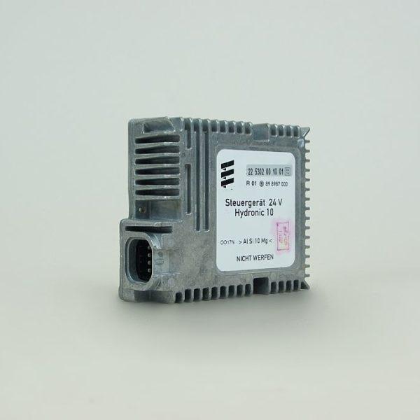 F062884