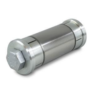 Reparaturbolzen CH6 Dreieckshebel/Hubzylinder